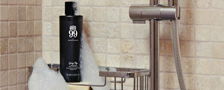 house 99 going big thickening daily shampoo en