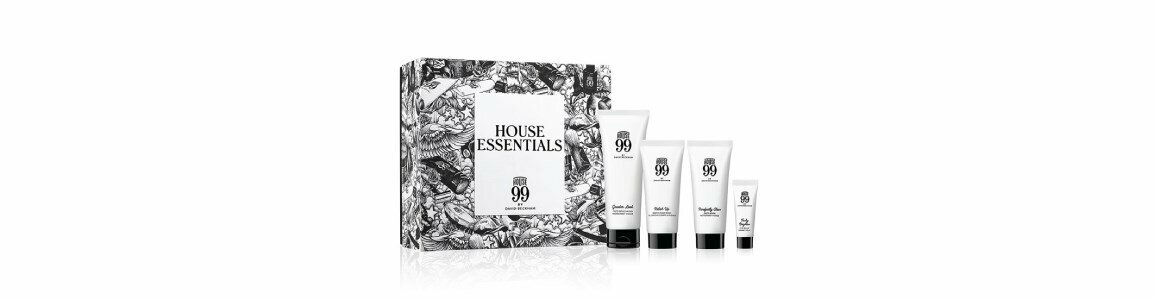house 99 house essentials kit must haves