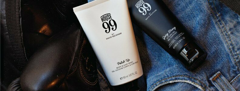 house 99 polish up body hair wash en
