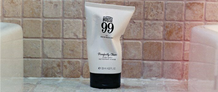house 99 purefectly clean gel limpeza 125ml