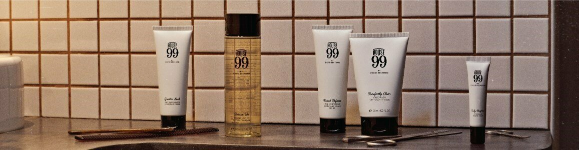 house 99 spruce up toning lotion