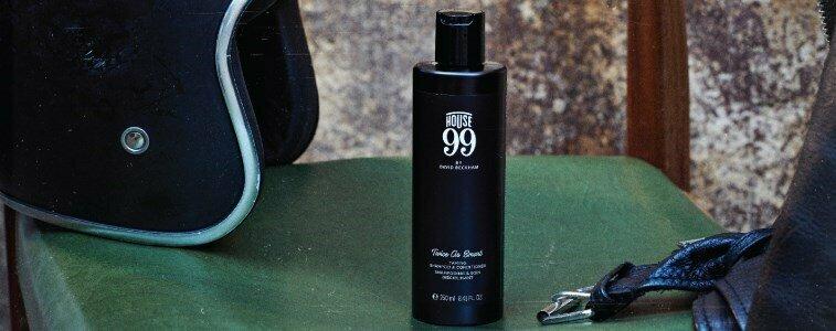 house 99 twice as smart 2 in 1 shampoo conditioner en