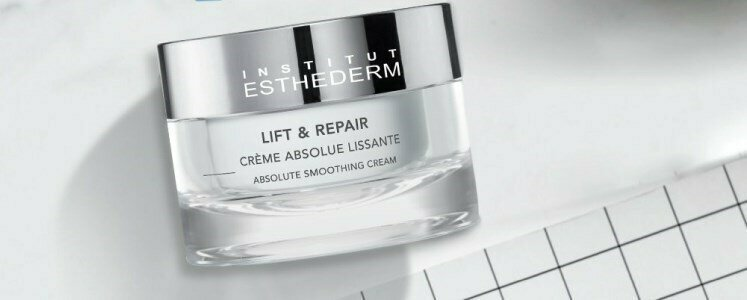 institut esthederm lift