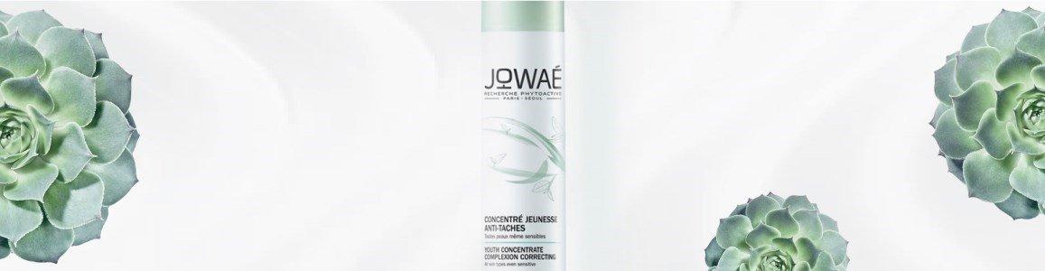 jowae concentrado rejuvenescedor antimanchas luminosidade
