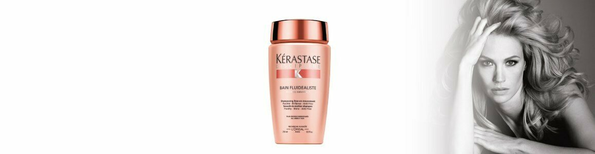 kerastase discipline bain fluidealiste shampoo leveza 250ml