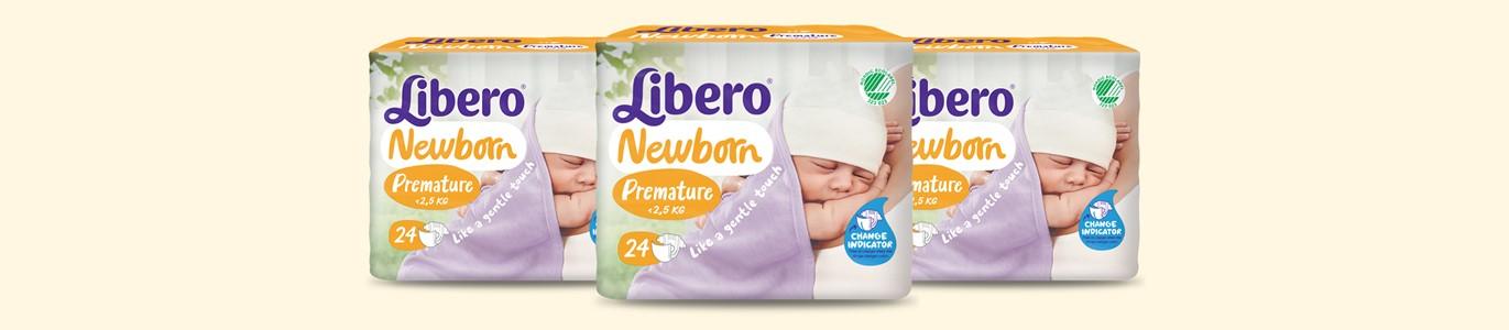 libero baby soft peq
