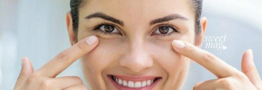 magazine tratamentos contorno olhos