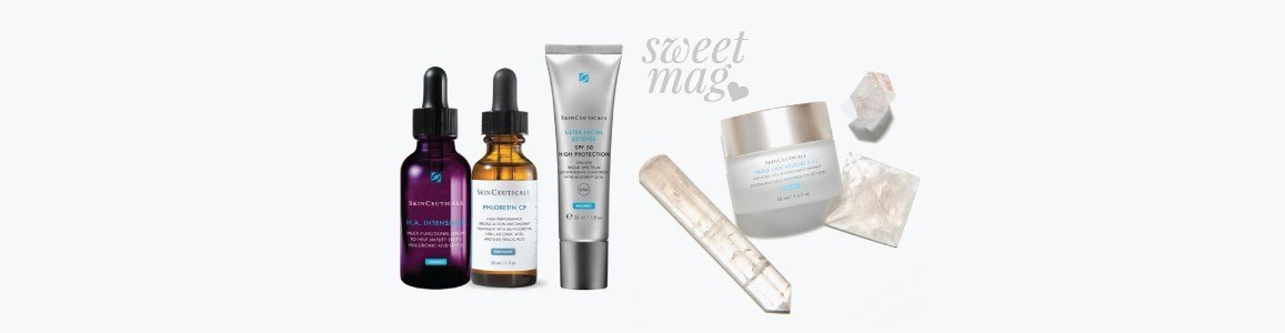 mag skinceuticals produtos