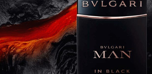 man in black eau parfum homem bvlgari