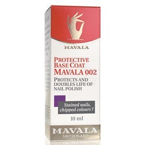 mavala base protetora 002