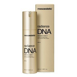 mesoestetic radiance dna creme dia