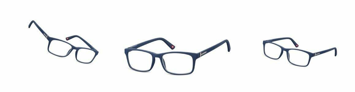 montana eyewear oculos leitura dioptrias azul box73b
