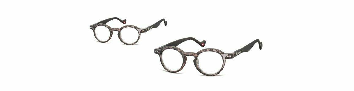 montana eyewear oculos leitura dioptrias cinzento box69b