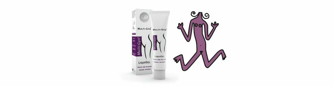 multi gyn liquigel alivio cuidado secura vaginal 30ml