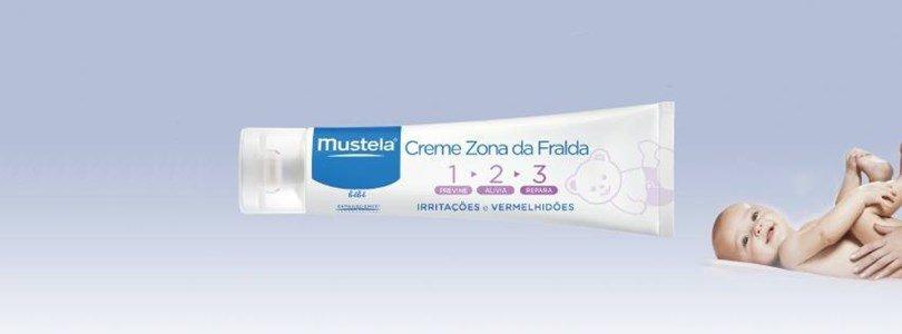 mustela creme vitaminado 1 2 3