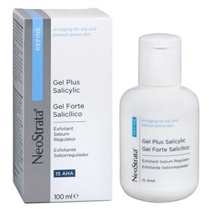 neostrata acne