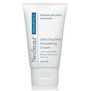 neostrata resurface creme ultra daytime spf 20