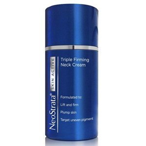 neostrata skin active triple firming neck