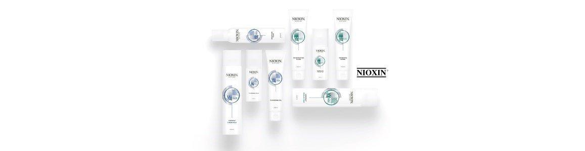 nioxin marcar geral en