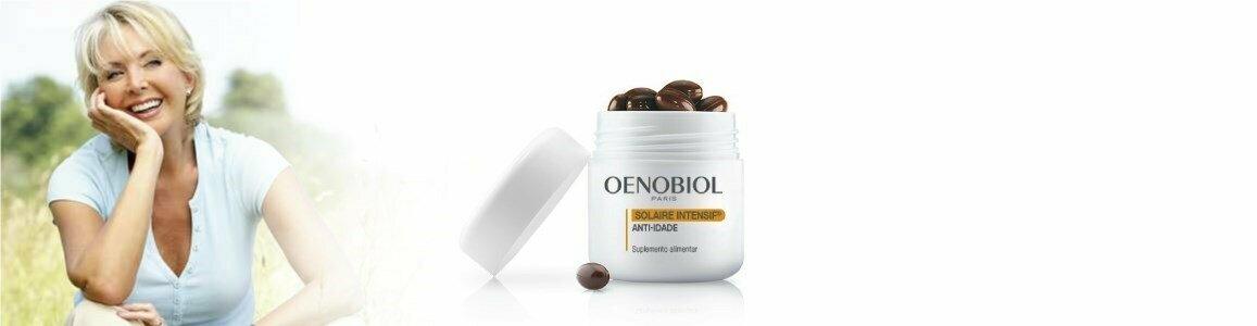 oenobiol sun intensive anti aging food supplement