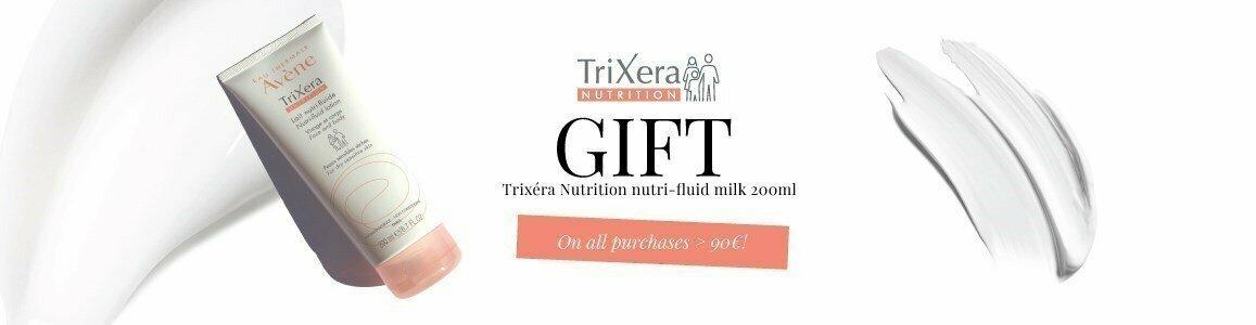 oferta avene trixera nutrition leite nutri fluido 200ml en
