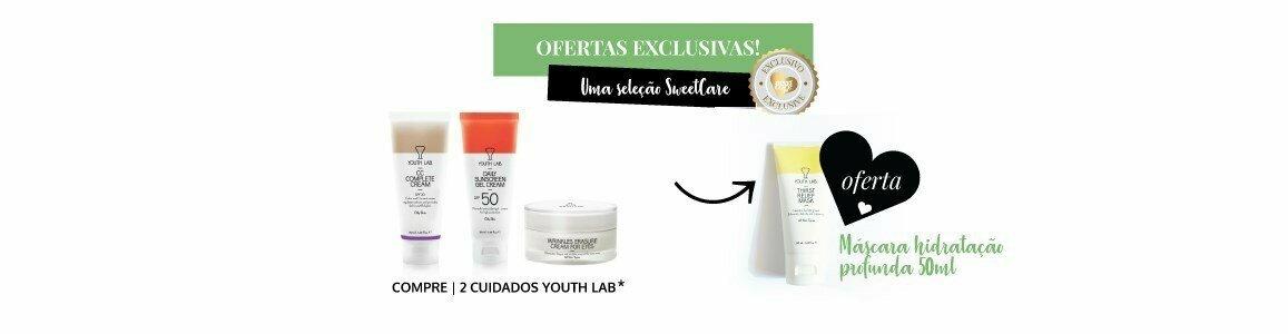 oferta produto youth lab