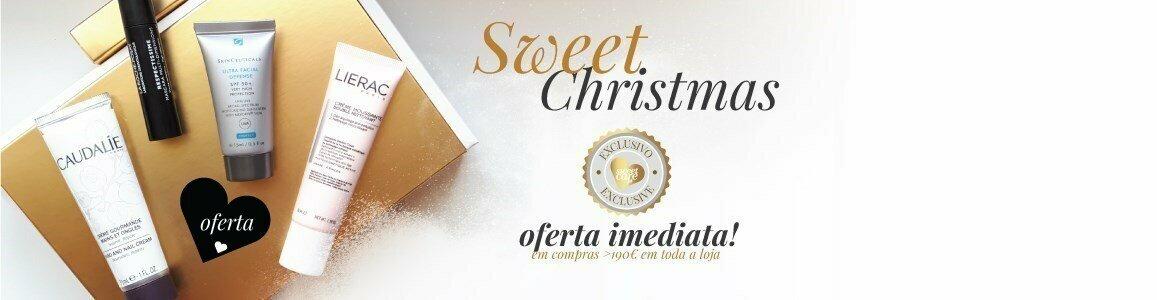oferta sweetnatal sweetchristmas