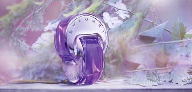 52fd89eeadb Bvlgari Omnia amethyste eau de toilette woman