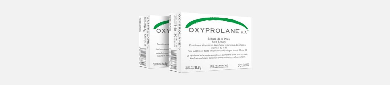 oxyprolane ha