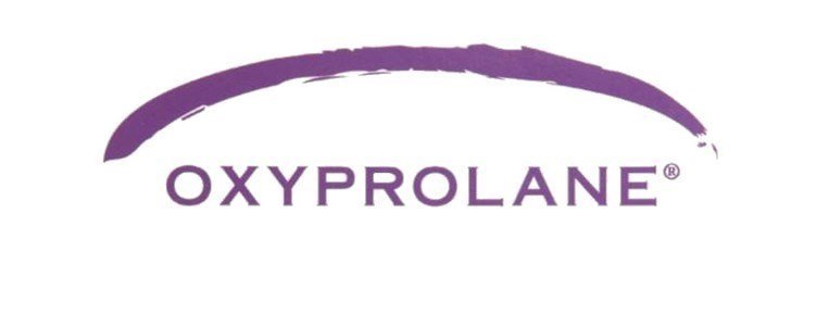 oxyprolane