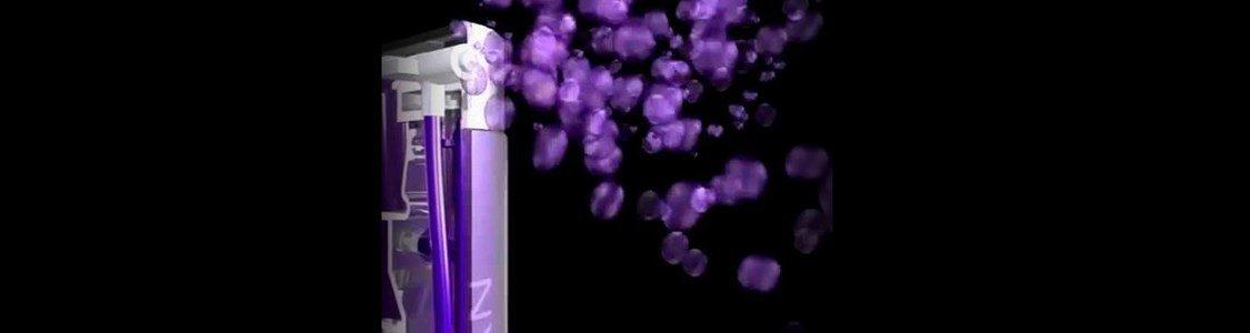paco rabanne ultraviolet men eau toilette