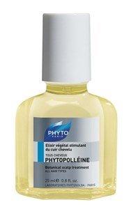 phyto polleine elixir vegetal todo tipo cabelo