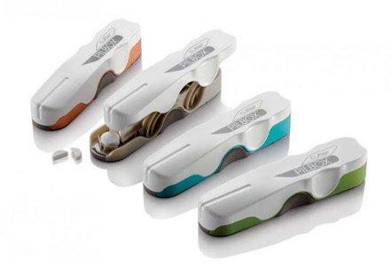 pilbox cutter corta comprimidos
