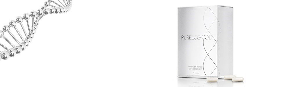 purelogicol suplemento capsulas