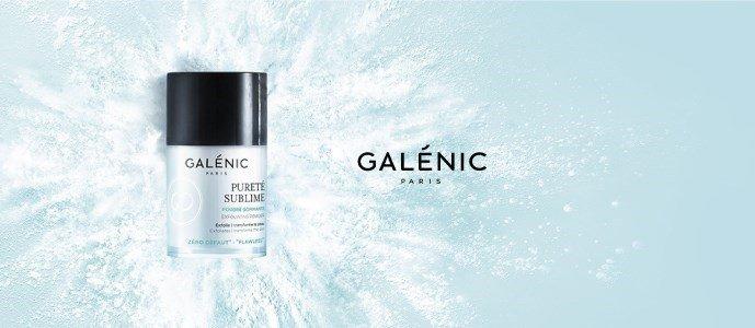 purete sublime po esfoliante todos os tipos pele 30g