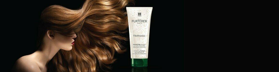 rene furterer triphasic shampoo antiqueda