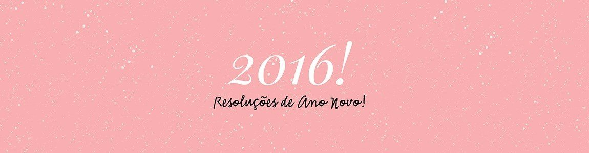 resolucoes ano novo
