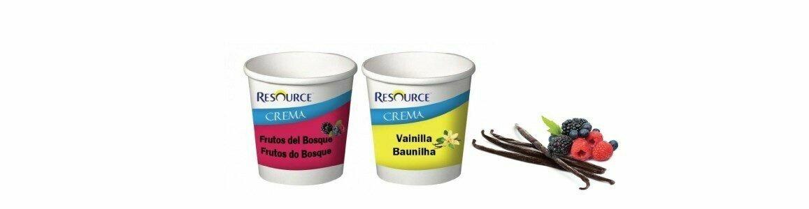 resource resource crema