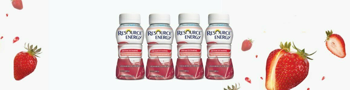 resource resource energy