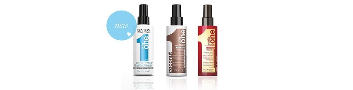 revlon spray en