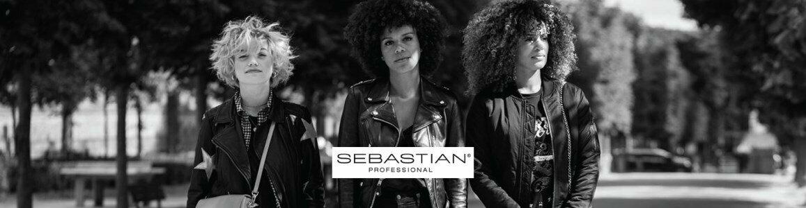 sebastian cellophanes