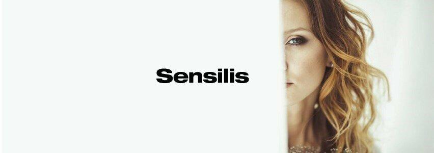 sensilis en