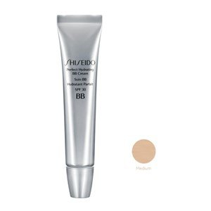 shiseido bb cream medium natural