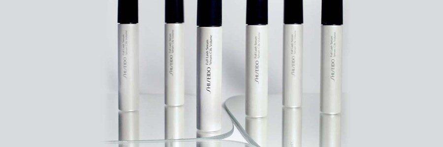 shiseido full lash serum fortificante pestanas