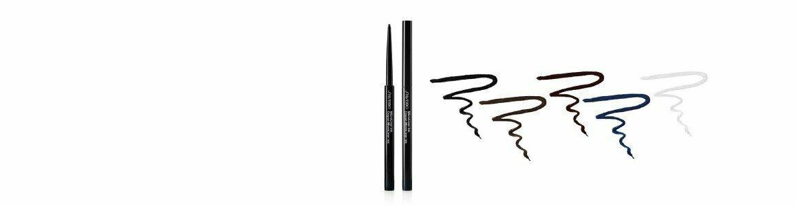 shiseido microliner ink micro fine eyeliner