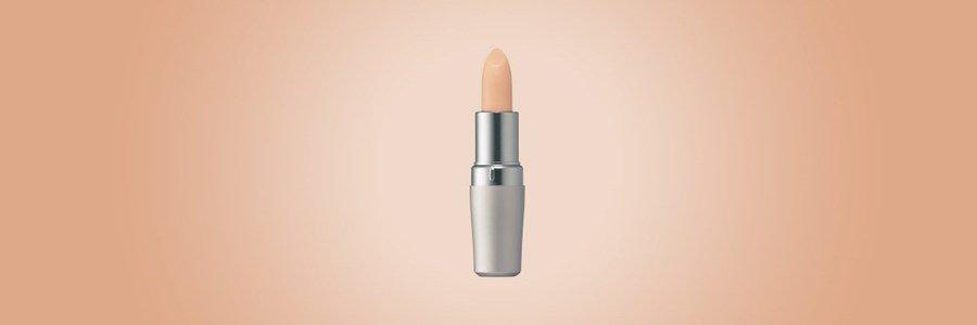 shiseido protective lip conditioner