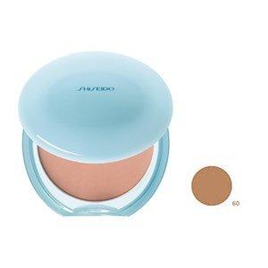 shiseido pureness matifying compact sem oleo