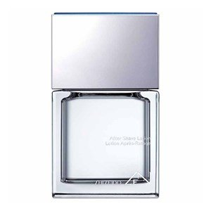 shiseido zen men locao after shave