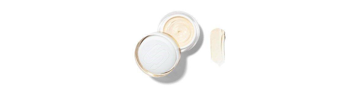 sisley paris sisleya integral creme anti envelhecimento global 50ml