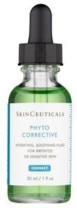 skinceuticals phyto corrective gel